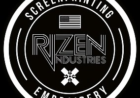 Rizen Industries Emerges as the Leading Supplier of Screen-Printed T-shirts in Albuquerque 12