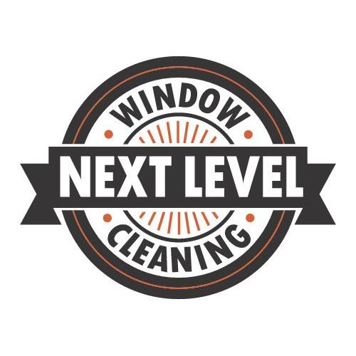 Next Level Window Cleaning keeping Canada one home at a time 1