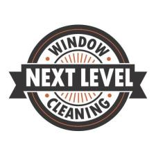 Next Level Window Cleaning keeping Canada one home at a time 2