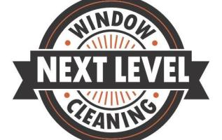 Next Level Window Cleaning keeping Canada one home at a time 12