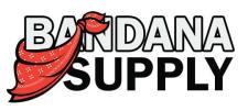 Bandana Supply announces the official opening of its online store 2