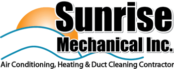 Sunrise Mechanical Inc – The HVAC Contractor in Phoenix Offers Complete AC, Furnace, and Air Duct Services for Homes and Offices 1