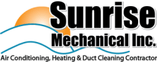 Sunrise Mechanical Inc – The HVAC Contractor in Phoenix Offers Complete AC, Furnace, and Air Duct Services for Homes and Offices 2