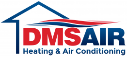 DMS Air Provides Professional Air Conditioning Services in McKinney, TX 1