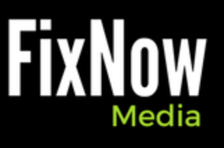 Improve Malta Business Visibility With SEO Services from Fix Now Media 1