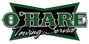 O'Hare Towing Service Has Recently Launched Their Emergency Towing Services in Bolingbrook