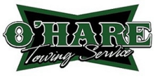 O'Hare Towing Service Has Recently Launched Their Emergency Towing Services in Bolingbrook 1
