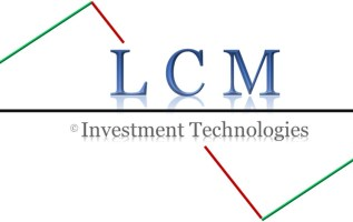 LCM Investment Technologies Continues to Top the Charts in Profitable Forex Trading Strategies 15