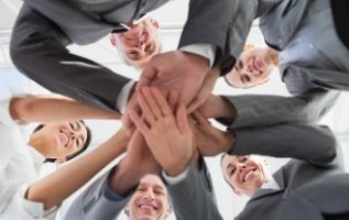 Fellow Consulting receives Silver Partner status from Microsoft 4