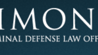 CRIMINAL DEFENSE ATTORNEY IN SALEM, MA, SIMONS LAW OFFICE OFFERS EXCLUSIVE SERVICES TO CLIENTS 5