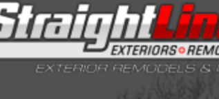 Straight Line Exteriors is the Most Trusted Supplier of Doors in Portland, OR 2