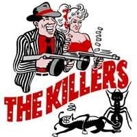 The Killers Offers the Best Pest Control Services in Portland, OR 3