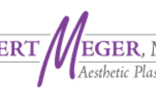 Robert Meger, M.D. P.C. – The Leading Plastic Surgeon in Phoenix is Offering $500 off Breast Augmentation for the Holidays and the New Year 3