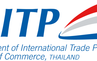 Department of International Trade Promotion, Thailand, Promoting Advancements In Motion Pictures Industry 3
