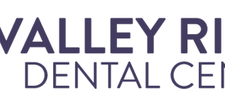 Patients Continue to Find Reliable Care at Valley Ridge Dental Centre 18 Years Later 13