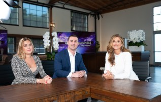 Worldwide Business with kathy ireland®: See Polysleep Introduce Their Revolutionary Mattress That Gives a Great Night's Sleep 3