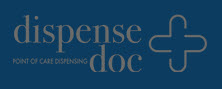Dispense Doc Launches Comprehensive List Of Physician Dispensing Laws By State 4
