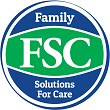 Family Solutions For Care Is the New Name for ClaimJockey, LLC of Lee's Summit, MO 3