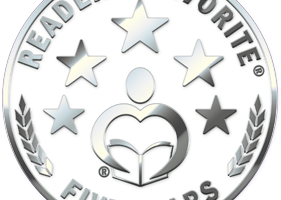 """J. M. Buckler's new book """"Seeker of Time"""" receives a warm literary welcome 3"""
