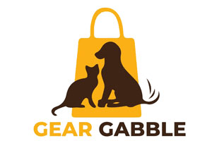 Pet Product Store Gear Gabble Offers More than 8000 Unique Designs of Items for Per Lovers 14