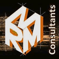 NRM Consultants Develop Holistic and Innovative Designs for Various Structural Applications! 12