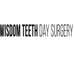 Wisdom Teeth Day Surgery offers Affordable Wisdom Teeth Removal with Sleep Dentistry! 2
