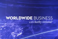 Worldwide Business with kathy ireland® Explores Interactive Online Showcases with Gallery La La 13