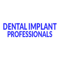Dental Implant Professionals now offer affordable high-quality Dental Implants! 1