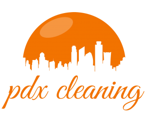 PDX Cleaning Offers Professional Carpet Cleaning in Vancouver, WA 3
