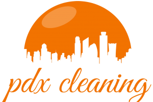 PDX Cleaning Offers Professional Carpet Cleaning in Vancouver, WA 2
