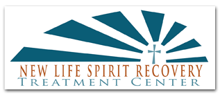 Huntington Beach Christian Rehab Company is Expanding 3
