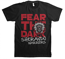Rizen Industries Emerges as the Leading Supplier of Screen-Printed T-shirts in Albuquerque 3