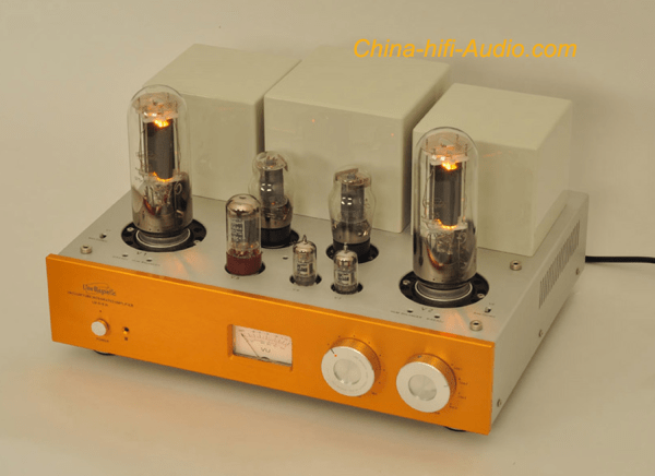 Line Magnetic Products Are Selling Cheap Only At Audiophile Online Store Of China-Hifi-Audio