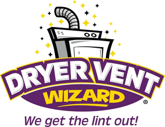 Dryer Fire Warning Signs and Dryer Vent Cleaning Services by Dryer Vent Wizard of NY Metro & North Jersey 1