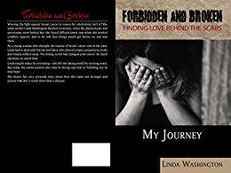 A True Story Of How A Woman Overcome Her Battle With Breast Cancer To Find Love Released On Amazon 1