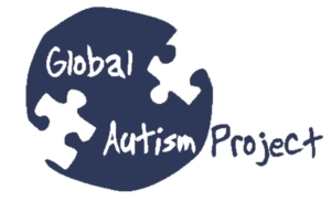 GLOBAL AUTISM PROJECT Named '2018 TOP-RATED NONPROFIT' by GreatNonprofits 13