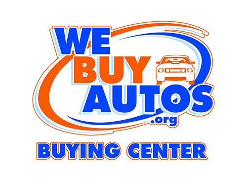 Ellicott City Car and Truck Buying Center Celebrates 10 Year Anniversary 11