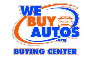 Ellicott City Car and Truck Buying Center Celebrates 10 Year Anniversary 3