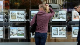Reality Check: How does the government help first-time buyers? 8