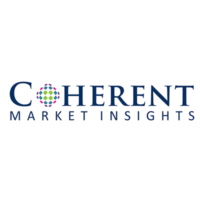 Software Composition Analysis market to surpass US$ 20.4 billion by 2025 9