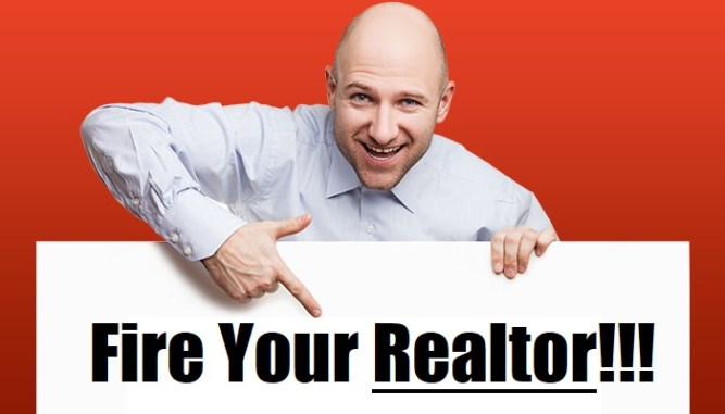 Columbia Based Realtor Company Dependable Homebuyers Sparks Fury Within Industry With Controversial Advertisement 11