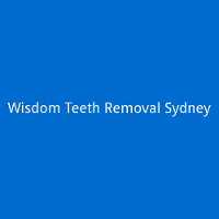 The Wisdom Teeth Professionals has made Oral Surgery affordable without Compromising on Quality! 13