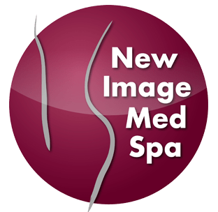 New Image Med Spa Is Offering Laser Hair Removal Solutions in Chandler, AZ 1