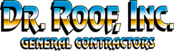 Dr Roof Inc is Providing Top-Quality Roof Replacement Services for Residential and Commercial Property Owners in Vancouver, WA 1