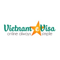 Vietnam eVisa Narrates the Steps to Get 'Visa on Arrival' 1