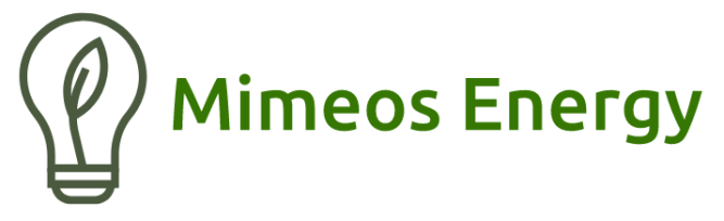 Mimeos Energy Florida Helps Local Businesses to Cut Costs With More Efficient Commercial Solar Options 10