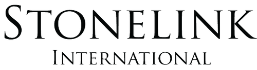 StoneLink International Expands Reliable Services as a Real Estate Brokerage in London 1