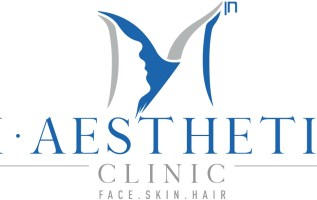 M Aesthetic Clinic in Singapore Launches New Inhouse Brand of Beauty Products 3