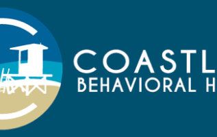 Coastline Behavioral Health – Orange County Offers the Best Drug and Alcohol Rehabilitation Services in Orange County 3