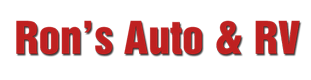 Ron's Auto & RV is the Number One Auto Repair Service Provider in Vancouver, WA 3